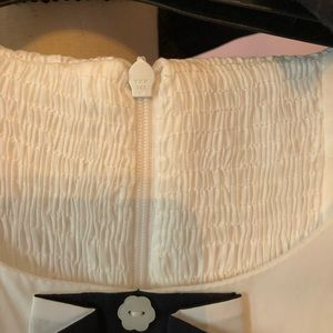 daa915bfc87967 lottum Dresses - Beautiful girl s dress Lottum made in Nederland